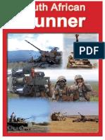 eBook - The Gunner Booklet