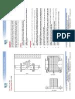 Strainers_OMpdf091113041829.pdf