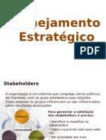 Planej. Estr. Publicar Pptx