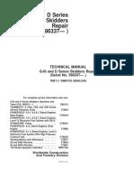 648giii Codes | Transmission (Mechanics) | Throttle on