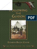Following the Guidon Sample