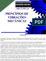 Análise de Vibrações (1).ppt