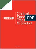 GS handbook