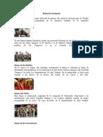 Bailes de Guatemala.docx