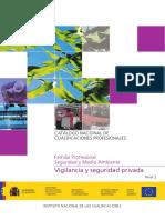 catalogo-nacional-cualificaciones-profesionales-vigilancia-seguridad-privada.pdf