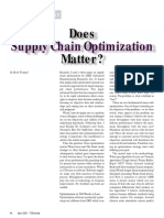 supply chain optimization.pdf