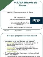 dm3.pdf