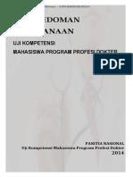 ukmppd - book.pdf