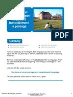 curso de frances.pdf