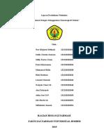 laporan-fiokimia.docx