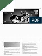 Manual Spyalarmas - Sistema de alarma doble via moto.pdf
