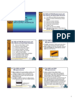 C15_LECTURE_NOTE_08(6 in 1).pdf