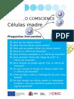 PREGUNTAS CÉLULAS.pdf