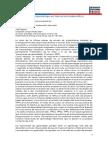 Trayectorias de Aprendizaje en Educación Matemática. Douglas H. Clements. Julie Sarama