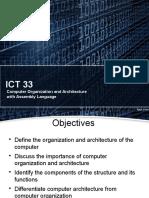 ICT_33(lec_01)