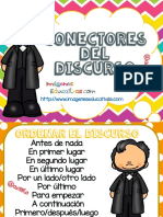 Concectores del discurso.pdf