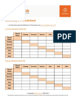 7SWorksheet.pdf