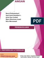 KELOMPOK 2_Pengembangan Produk Ppt-1