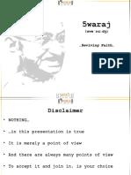 5waraj.pdf