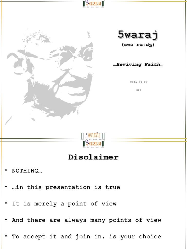 5waraj.pdf   World View   Sustainability