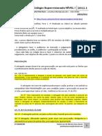 - Caderno do Estágio Nível I.pdf