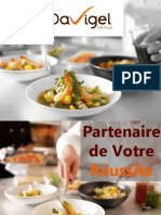 presentation-dmfood-Marocotel.pdf