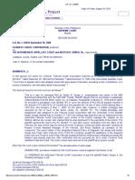 FILINVEST CREDIT CORPORATION vs Intermediate Appellate Court