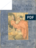 Johnson (Chemistry and Chemical Magic) (1912)