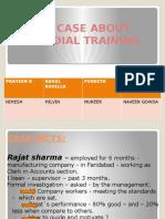 hrmrajatsharmacasestudy-120529014107-phpapp02