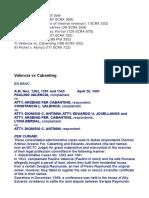 Sales Case Full Text 0923