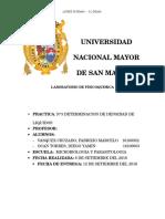 LABO-FIQI-DENSIDAD-2-nuevo
