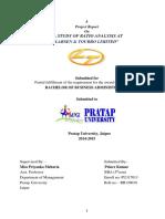 PRINCE FINAL PROJECT.pdf