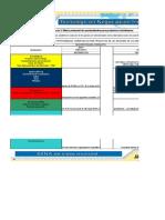 Evidencia 3 Matriz Potencial de Oportunidades Para Productos Colombianos