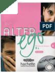 Alter Ego 3 - manuel.pdf