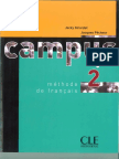 Campus 2 methode de francais.pdf
