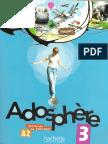 Adosphere_3_Niveau_A2.pdf