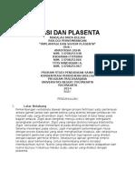 implantasi dan plasenta.docx