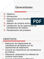 Tema 1. Generalidades