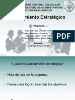 Planeamiento Estrategico ppt.ppt- ok.ppt