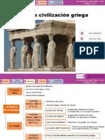 GRECIA-1Historia Completa.pptx