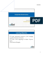 Corporategovernance Xcellon 120507030542 Phpapp01