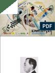Kandinsky-16-oct.pdf
