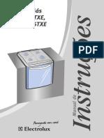 7393394(1).pdf
