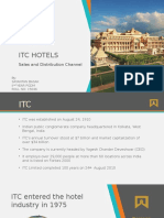 itchotels-160911182526.pptx