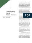 Contemporary_Haredi_Sexual_Guidance (1).pdf