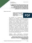 2.-) Revista-La alfabetización informacional en las bibliote.pdf
