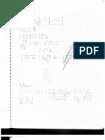 Ejercicios de Funciones Implicit