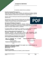 EC0714_Análisis de Materiales Mediante Técnicas Cuantitativas