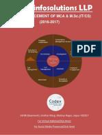 Hiring of Interns(MCA & M.sc. IT or CS), Code Xinfosolutions LLP.pdf