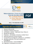 Web1_Curso400001_16-4 (1).pdf